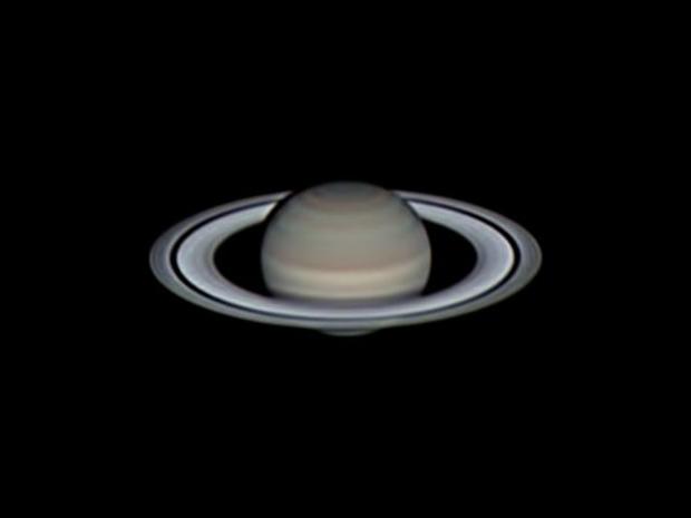 017_SaturnJune10-2014